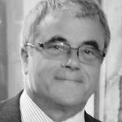 André Cuisset
