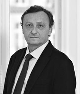 Jean-Michel Icard