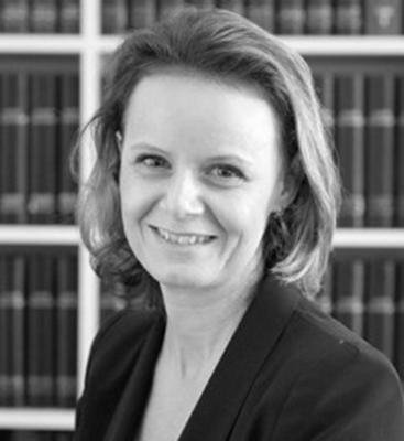 Judith Beckhard-Cardoso
