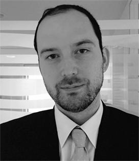 Vincent Piolet, CFE, PhD